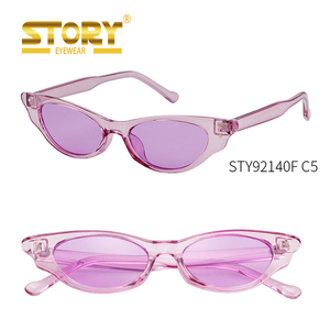 78e4f8cd563 Sunglasses Novelty