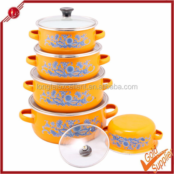New product distributor wanted prima super capsule bottom japanese cookware