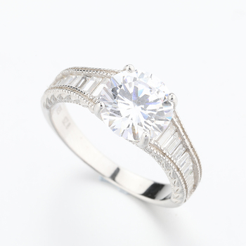Asian Factory Old Fashioned Marriage Wedding Rings Buy Wedding
