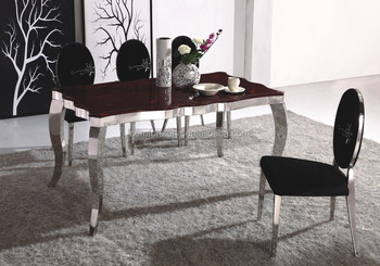 A8027 Quartz Composite Dining Table Top