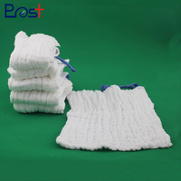 Best-selling female cotton sanitary pad brands roll