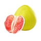 New fresh pomelo fruit