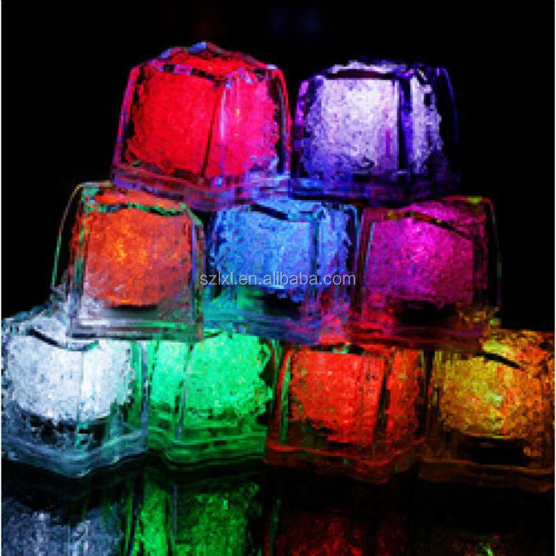 ice cube decorations ice cube decorations suppliers and at alibabacom
