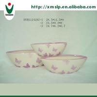 Best price ceramic outdoor flower pot arrangements best sale online