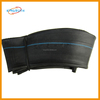 Black rubber motorcycle original tire tube gy6 performance parts