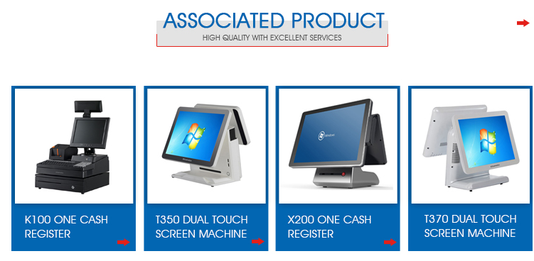 Epos For Sale Best Pos System For Small Retail Shop Buy