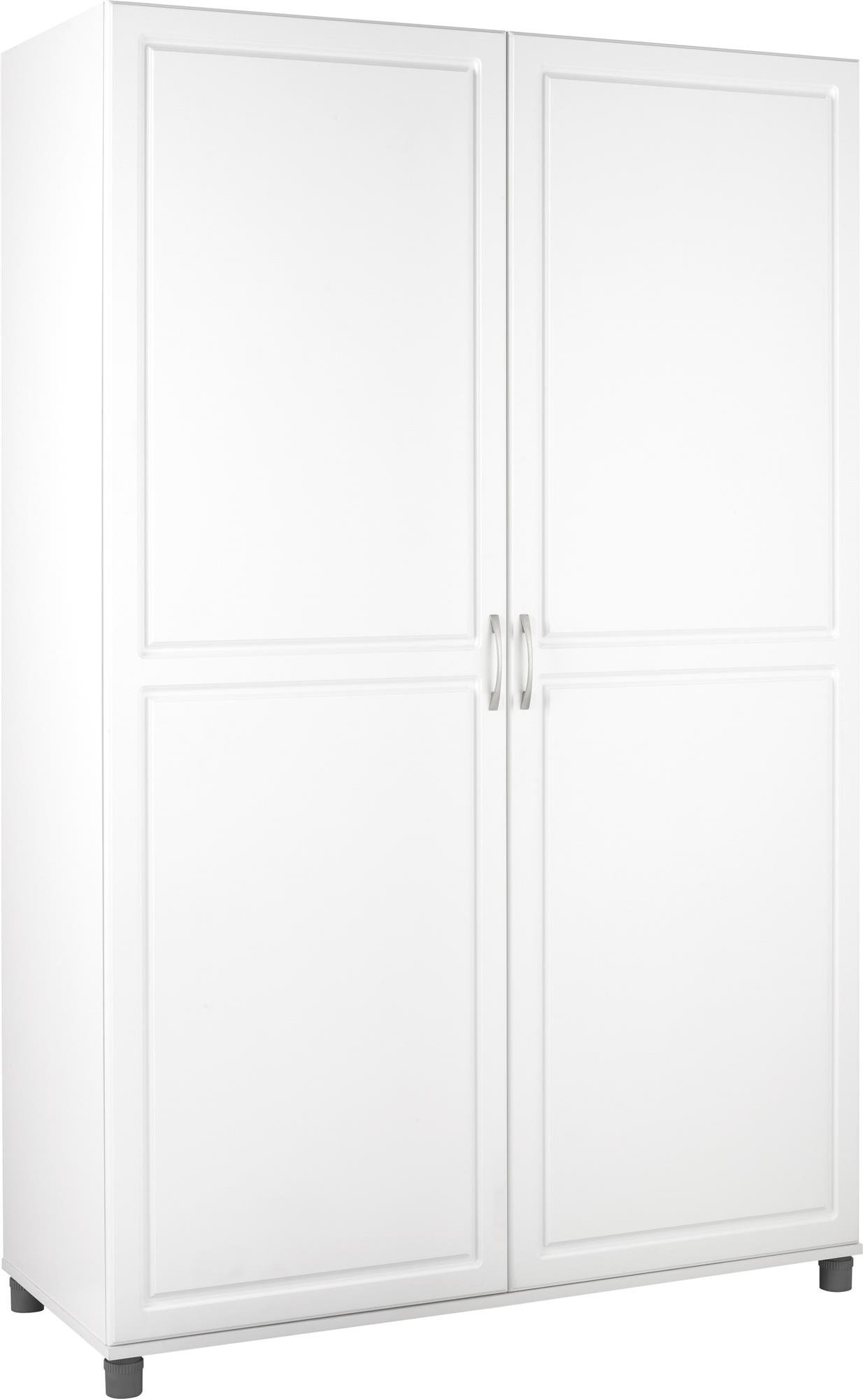 soft armoire wood finish white htm bedroom in w wardrobe classic cabinet p
