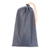 2018 Multi-function Outdoor nylon/polyester camping beach blanket foldable waterproof beach outings bag