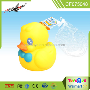 wholesale cheap rubber duck gift toys