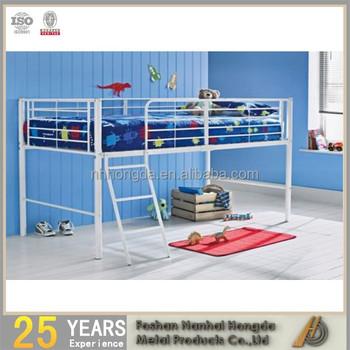Colorful Child Castle Loft Bunk Bed Buy Loft Bunk Bed Castle Bunk