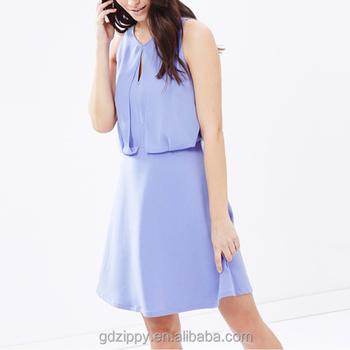Wholesale Bluejuice One Piece Dress Women Korean Designer Clothes - Buy  Korean Clothes,Designer One Piece Dress,Dress Women Product on Alibaba com