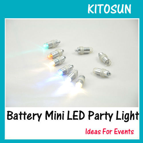 Factory Direct Deal !!!waterproof Micro Mini Led Magnetic Battery ...