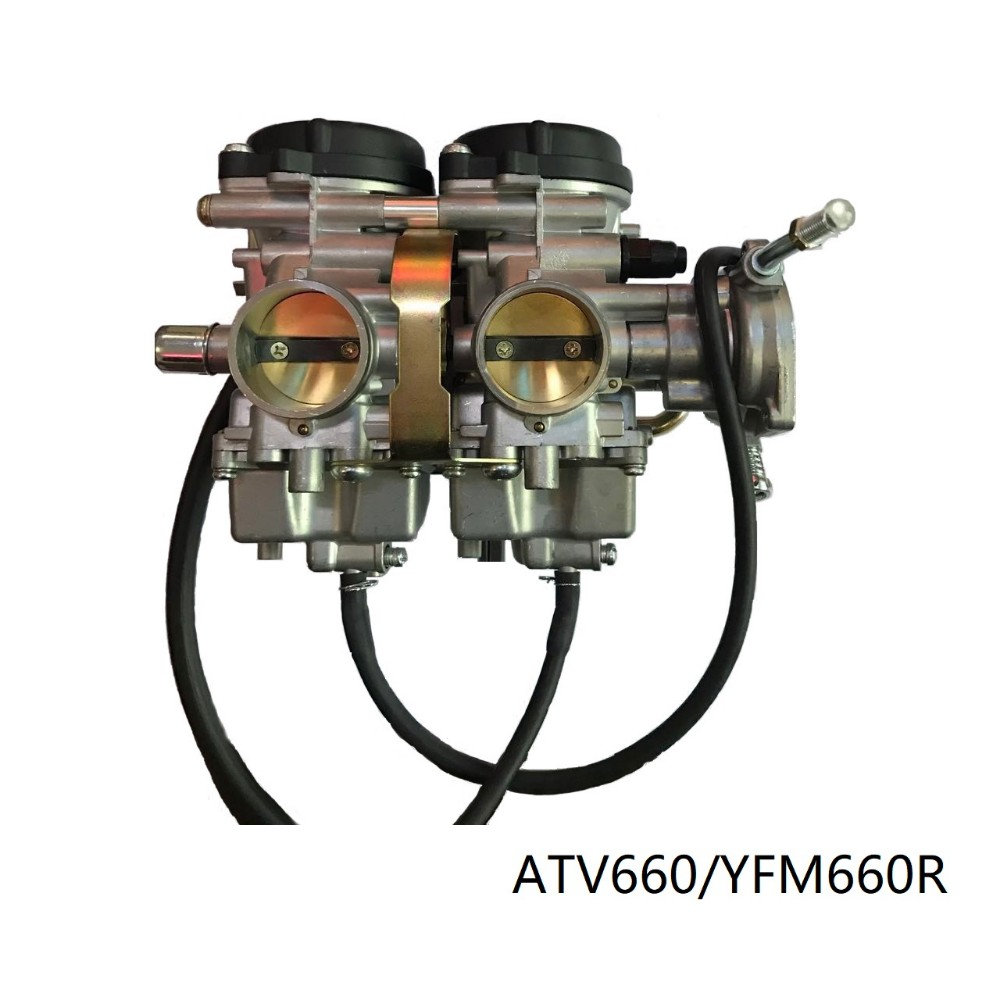 Price For New Bajaj Pulsar 150cc Three Wheeler Carburetor Of ...