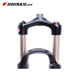 SR SUNTOUR Downhill Mountain Bike Suspension Forks 29