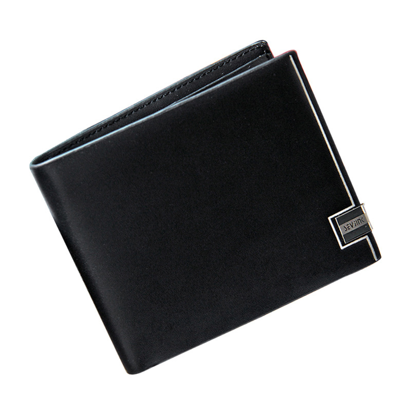 mens designer wallet brands ztyv  Get Quotations 路 Men wallets New 2015 Brand Imitation leather mens wallet  handbag short design casual purse men card