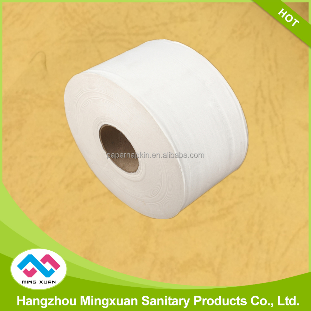 cheap toilet paper cheap toilet paper suppliers and manufacturers cheap toilet paper cheap toilet paper suppliers and manufacturers at com