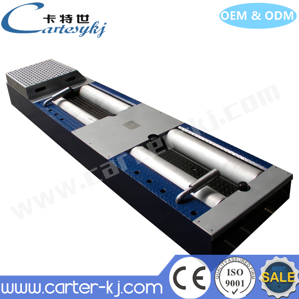 Chassis Dyno For Sale Chassis Dyno For Sale Suppliers And