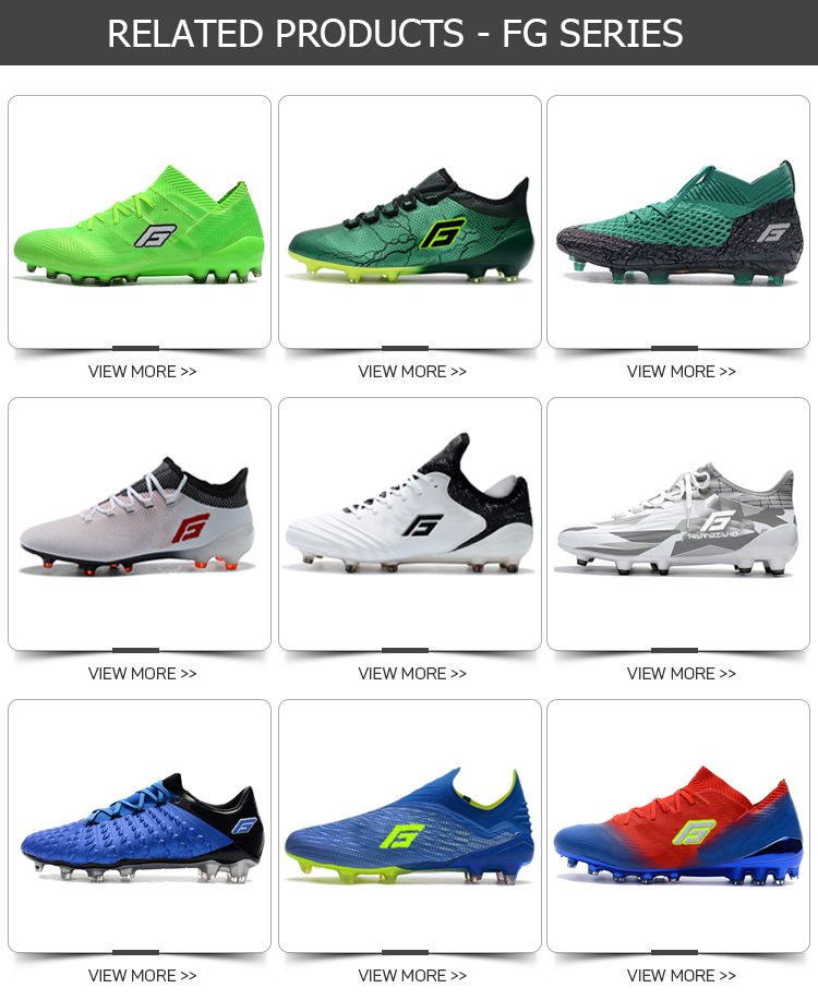 design your own football shoes
