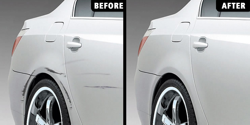Customized Deep Car Scratch Repair Wax,Dashboard Scratch Remover - Buy Deep  Car Scratch Repair,Dashboard Scratch Remover,Scratch Repair Wax Product on