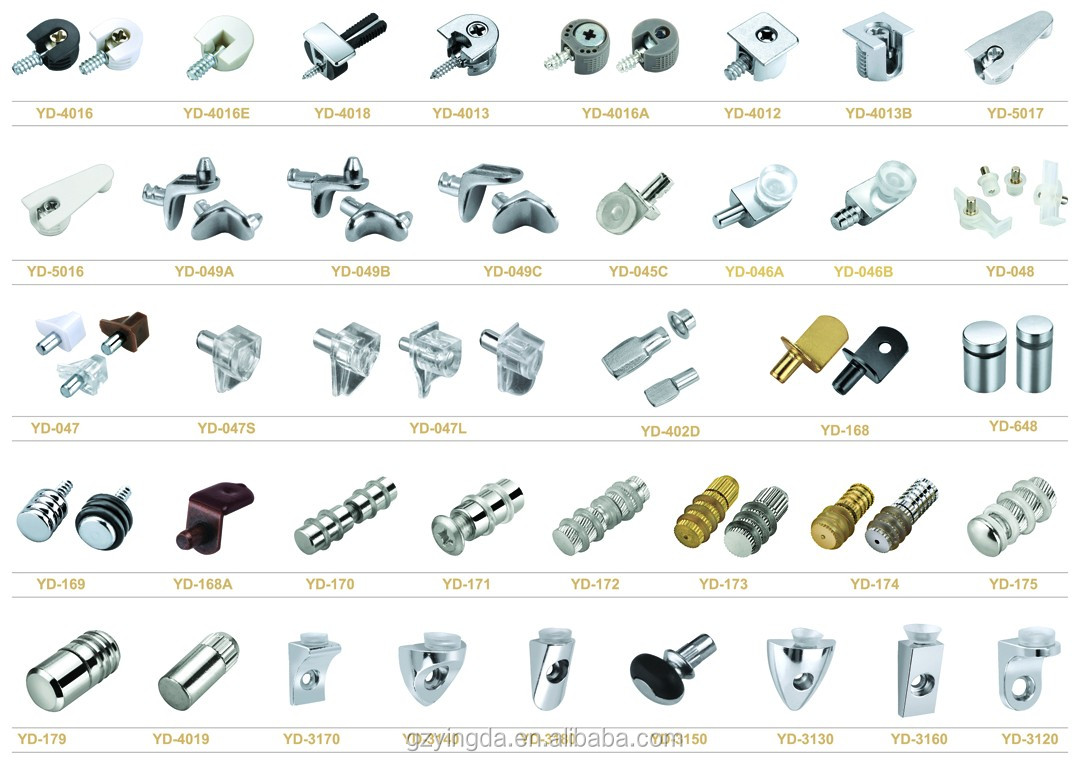 Manufacturer Of Gl Bracket Shelf Ers Kitchen Cabinet Hardware