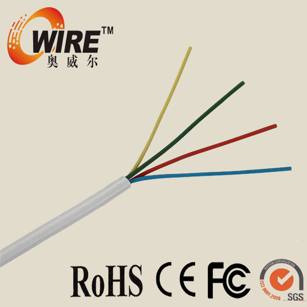 Utp Multi Pair Drop Wire Telephone Cable - Buy Drop Wire Telephone ...