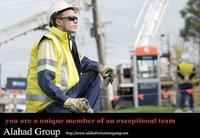 Professional Manpower Employment Services, Manpower Recruitment Company Pakistan, Manpower Employment Services Agency Pakistan