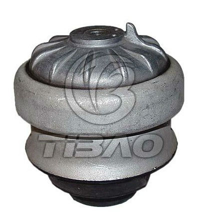 TIBAO AUTO Parts Engine Mount Suitable for BENZ OEM 124 240 17 17