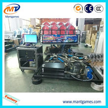 5d cinema theater lowest cost,5d cinema theater hot sale,new models 5d cinema equipment