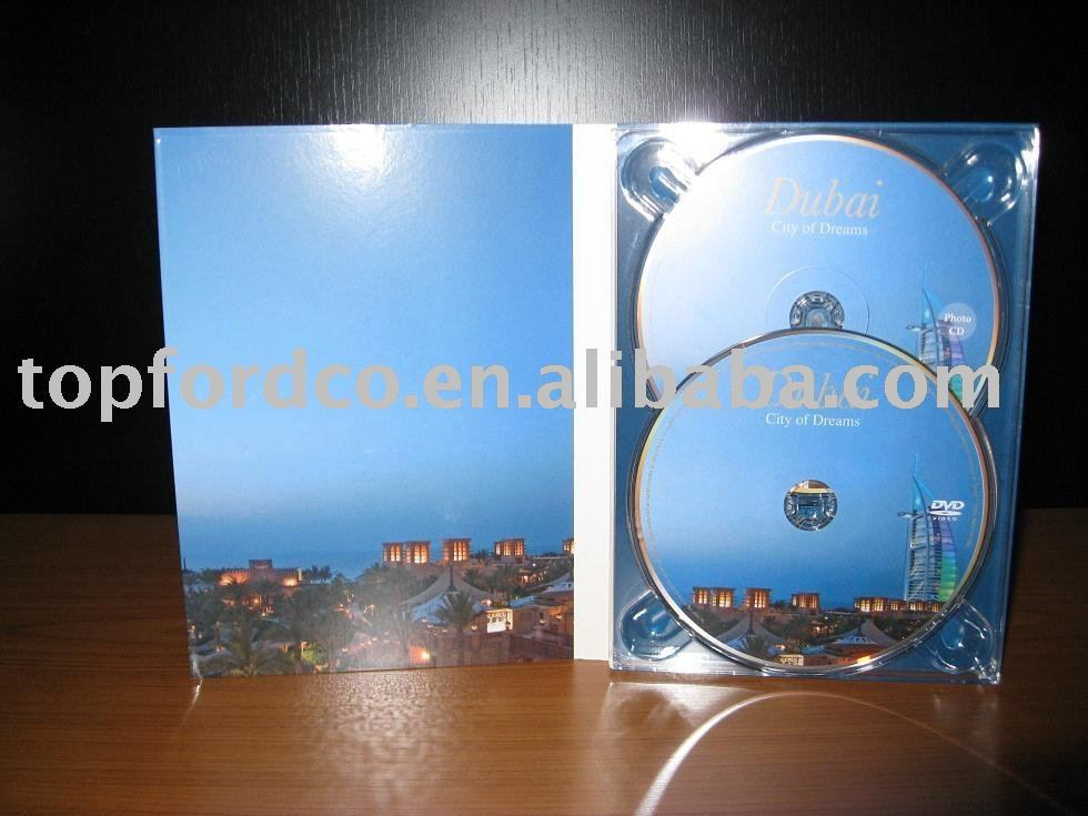dvd replication,dvd movie with case