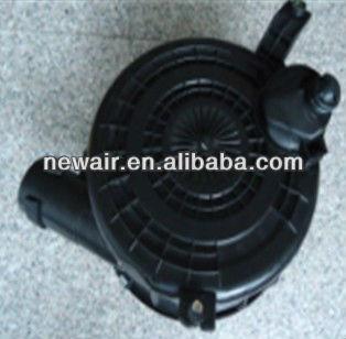 Air Filter Assy For Toyota Vigo 17080-0C010