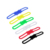 Wholesale silicone bicycle bandages silicone lighter holder