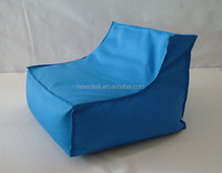 cool bean bag chairs for sale (NW1108)