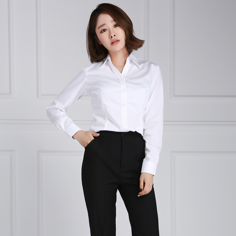c289a2785f05c Only Ladies Blouse Design Clothing Factory Formal Blouse And Pants - Buy  Formal Blouse And Pants Product on Alibaba.com