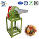 KMKFS23 Factory selling mini flour mill price in pakistan