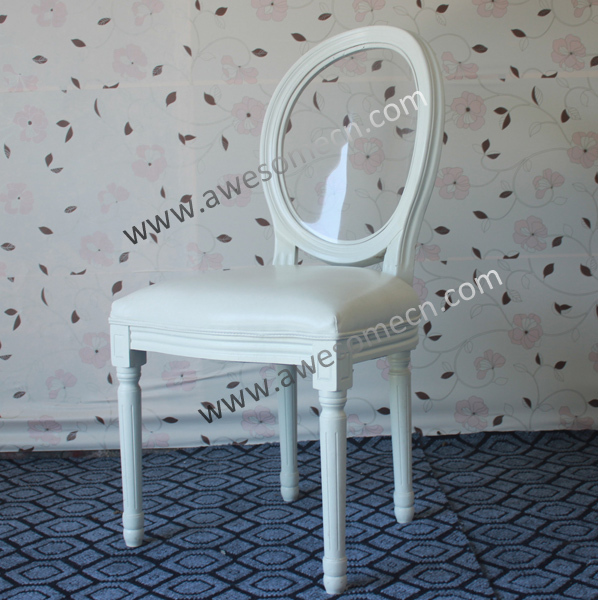 Clear Acrylic Wedding Chair Perspex Crystal Chiavari Chairs Product On Alibaba