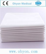 high quality disposable under pad for hospital