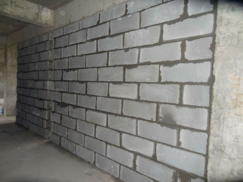 Interra Cellular Lightweight Concrete : For clc cellular lightweight concrete plant chemical
