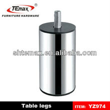 Furniture Legs Brushed Nickel brushed nickel furniture legs, brushed nickel furniture legs