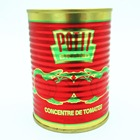 20% to 30% brix concentrated red color sweet chili pepper sauce tomato paste tomato ketchup