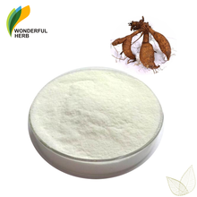 Kudzu seed root starch extract pueraria powder puerarin supplement