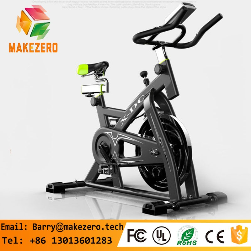 China Manufacturer Commercial Spinning Bike Asj S600 Bodybuilding