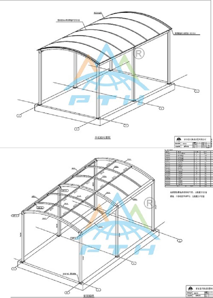 garage design drawing..jpg