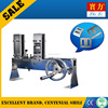 Cast iron high speed ei core filling machine