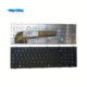 US layout keyboard for HP Probook 4540 4540S 4545 4545S 4740