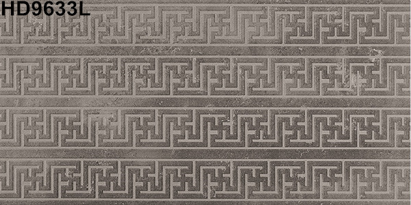 China Tiles In Pakistan As Bathroom Wall Tile China Tiles In