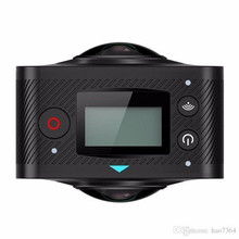 (High) 저 (Definition) Dual Lens Remote Control (High) 저 (Quality Images Support Video 변환 탁 <span class=keywords><strong>카메라</strong></span>
