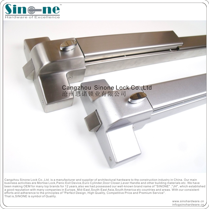 Safety Lock Bars, Safety Lock Bars Suppliers and Manufacturers at ...