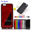 High quality Armor case for iphone 5s, for iphone 5 case, for iphone 5s case