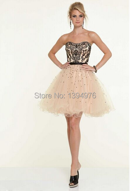 Cheap Red Lace Backless Prom Dress, find Red Lace Backless Prom ...