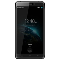 Free sample,free freight 4G phone HOMTOM HT10 32GB dropshipping cheapest HOMTOM smart phone,5.5 inch Android 6.0 MTK6797